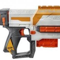 Pusca Nerf Modulus Recon Mkii Blaster - Pistol de jucarie
