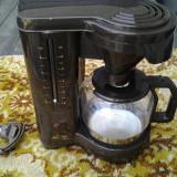 Rio Plus 900W Filtru de cafea