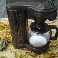 Rio Plus 900W Filtru de cafea - Cafetiera