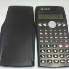 CALCULATOR STIINTIFIC UNITED OFFICE LCD-8310 - Calculator Birou