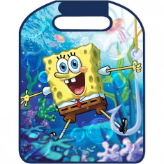 Aparatoare Pentru Scaun Spongebob Eurasia 80115