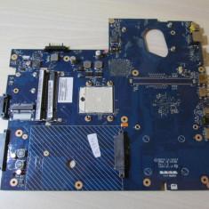 Placa de baza Packard Bell EasyNote LJ71 Produs defect Poze reale 10041DA - Placa de baza laptop