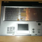 Palmrest + Touchpad Asus Z53T