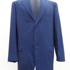 Costum elegant Pal Zileri 100% original -high class - Costum barbati, Marime: 54, Culoare: Din imagine