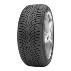 Anvelope Nokian Wr D3 185/65R15 88T Iarna Cod: H5112444 - Anvelope iarna Nokian, T