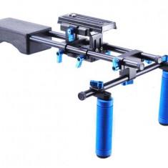 Suport de filmare V3 rig pentru camere foto sau video Aputure