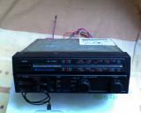 RADIO AUTO  ELECTRONICA SR 3003 ,STEREO , FUNCTIONEAZA .