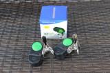 Avertizor Senzor Sonor pentru pus Direct pe Lanseta Incluse Bateriile Model 2, Electronice