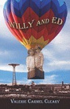 Willy and Ed