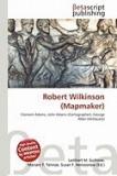 Robert Wilkinson (Mapmaker)