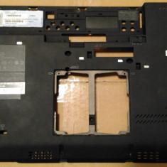 Bottom case IBM LENOVO THINKPAD X220 - Carcasa laptop