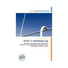 2010-11 Heineken Cup