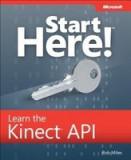 Learn Microsoft Kinect API