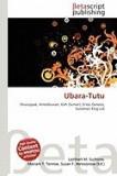 Ubara-Tutu