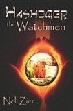 Hashomer, the Watchmen
