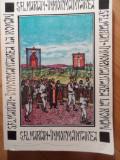 Nasterea La Romani 2 - S. Fl. Marian ,531062, 1994