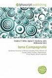 Iona Campagnolo