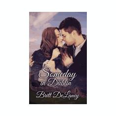 Someday in Dublin - Carte in engleza