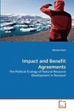 Impact and Benefit Agreements