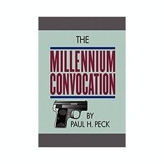 The Millennium Convocation - Carte in engleza