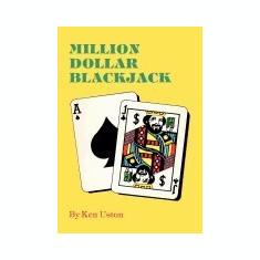 Million Dollar Blackjack - Carte in engleza