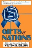 Gifts and Nations: The Obligation to Give, Receive and Repay