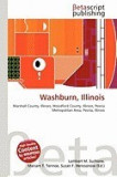 Washburn, Illinois