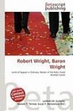 Robert Wright, Baron Wright