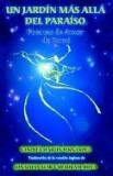 Un Jardin Mas Alla del Paraiso - Poemas de Amor de Rumi