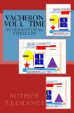Vacheron Vol 1.: Time