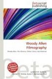 Woody Allen Filmography