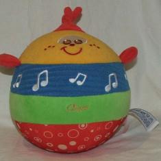 Minge muzicala CHICCO