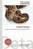 Loreal Scales