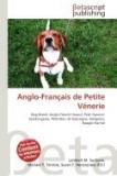 Anglo-Francais de Petite Venerie