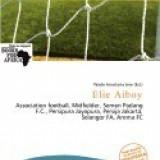 Elie Aiboy