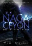 Naga Ceyon