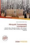 Hiroyuki Yamamoto (Composer)