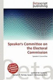 Speaker's Committee on the Electoral Commission