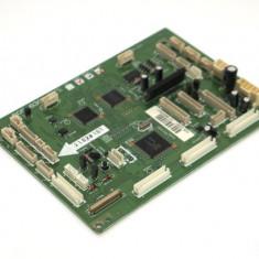 DC Controller imprimanta HP Color LaserJet 4600 4610 RG5-6391