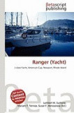 Ranger (Yacht)