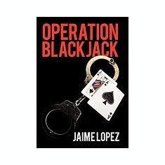 Operation Blackjack - Carte in engleza