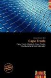 Cape Freels