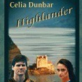 Highlander - Carte in engleza