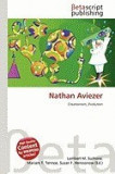 Nathan Aviezer