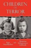 Children of Terror
