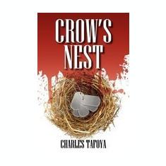 Crow's Nest - Carte in engleza