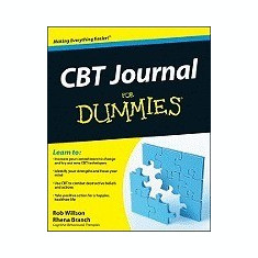cbt journal for dummies pdf