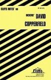 Dicken's David Copperfield