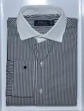 Camasi  Ralph Lauren masura S de ocazie