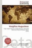 Vergilius Augusteus